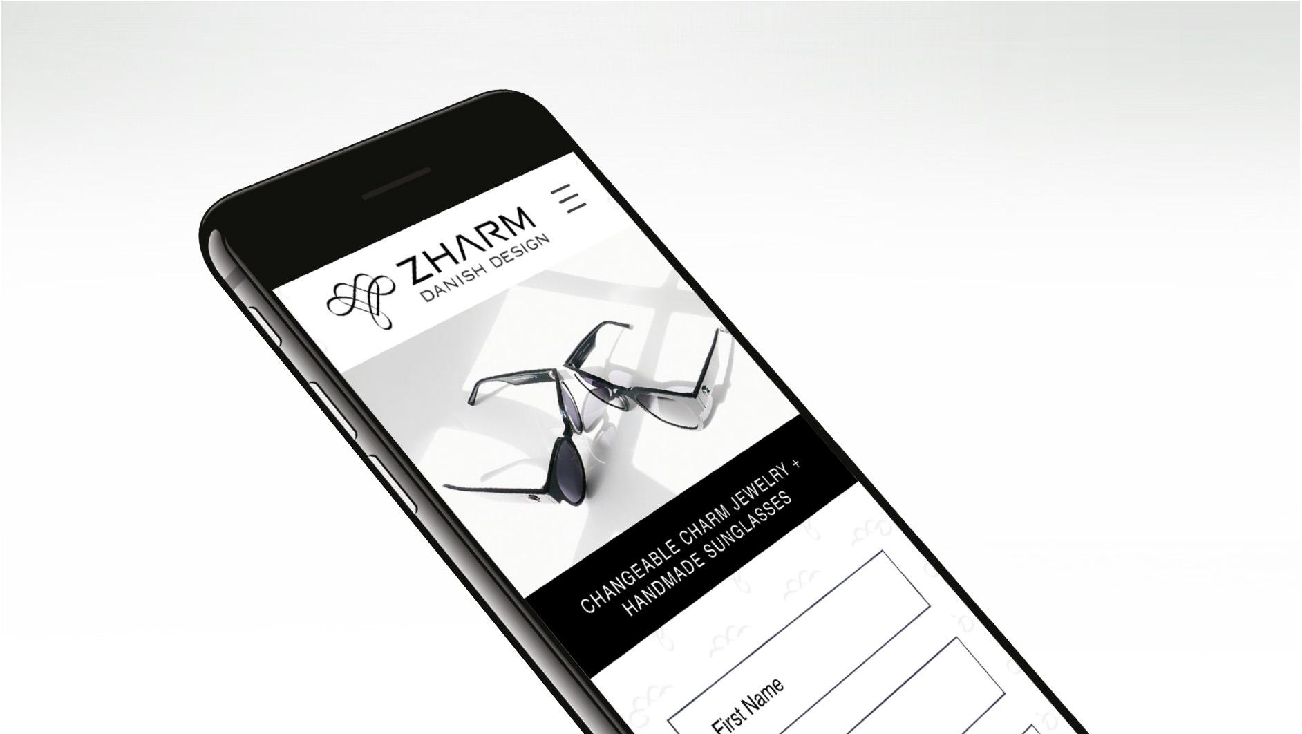 zharm_03_mobile