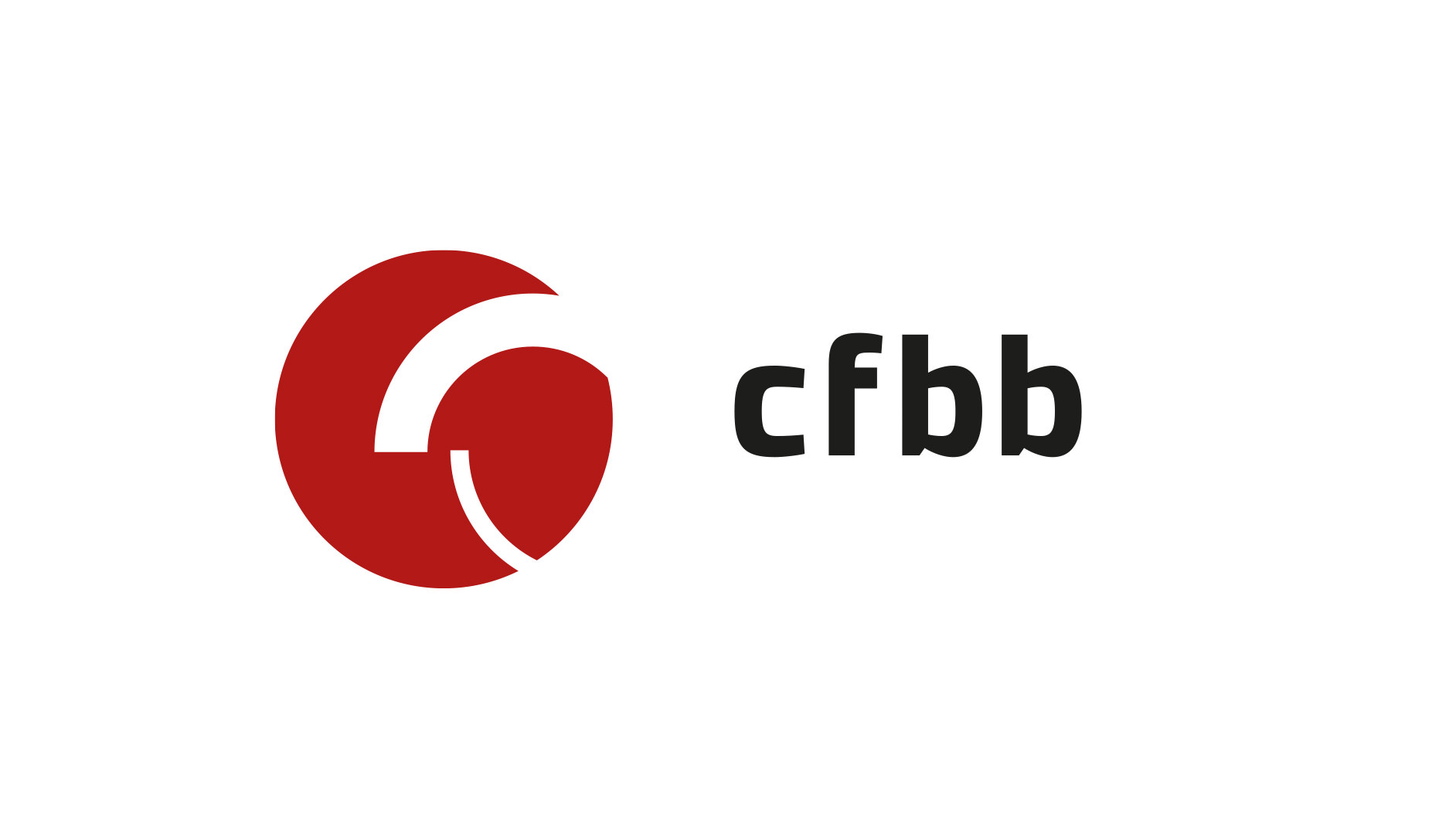 cfbb_design11