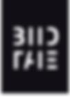 billedtale_logo_square.png