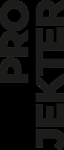 Projekter_types.png