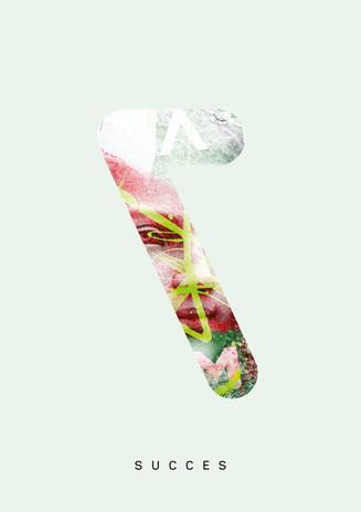 alphabeth_værdiord_farvet_baggrund_ulogo