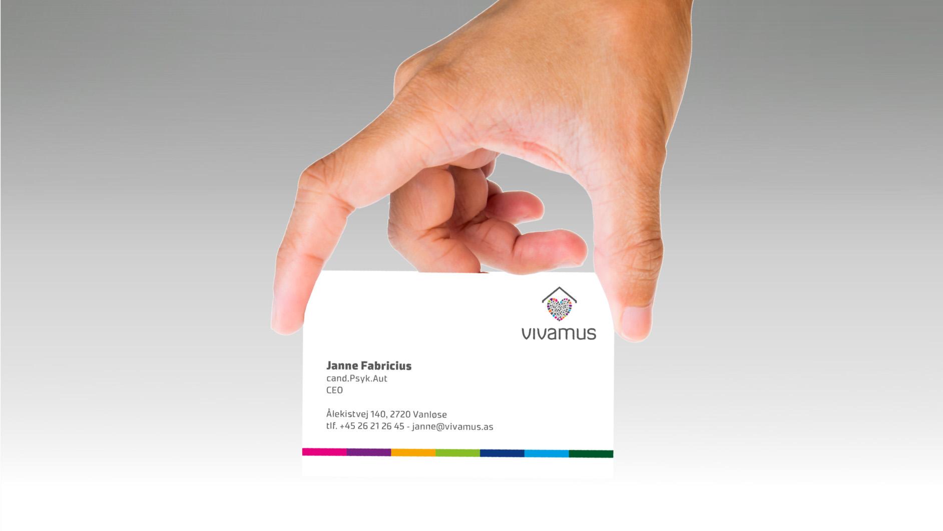 vivamus_design02