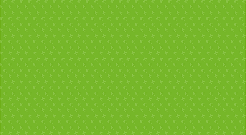 Borregaard_slide04_greene_pattern.png