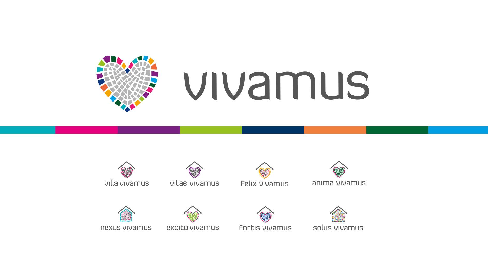 vivamus_design06