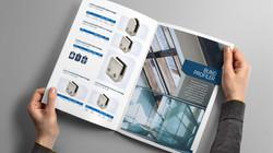 easy_small_design10