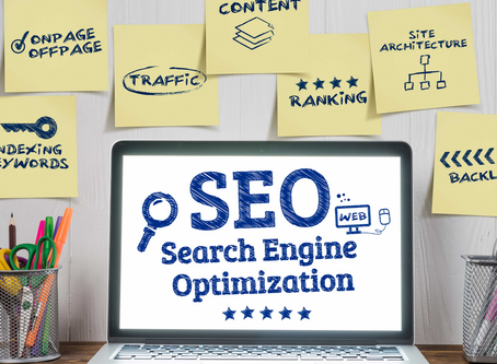 12 Best SEO Tools to Help Your Website Show Up in Search Results