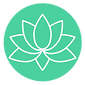 be well united logo - green (1).png