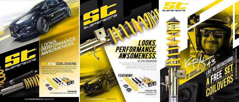 ST Suspension ads.jpg