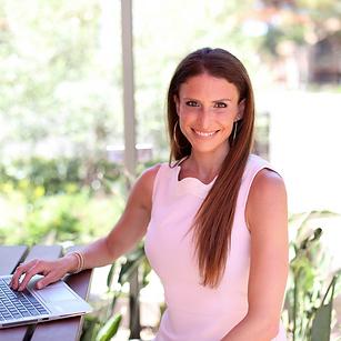 Be Well Events - Dana Rose Garfin PhD.pn