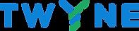 logo-twyne.png