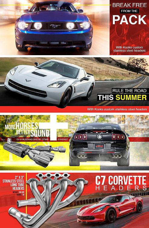 kooks fb covers.jpg