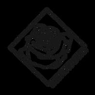 Dana Rose Garfin Logo virtual icon - onl