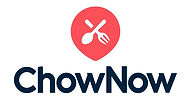 chownow-stacked-logo_edited.jpg