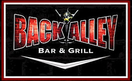 Welcome to Back Alley Bar & Grill. We are a bar, live music venue, and nightclub located in Fullerton