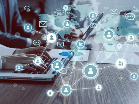 Digital Marketing Strategies for Retention in 2021