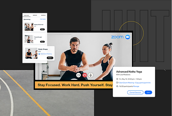 Wix Websites for Fitness Businesses.png