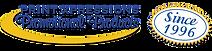 print xpressions logo.png
