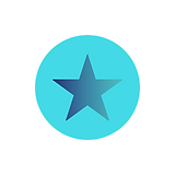 Lauries Review star icons 1.png