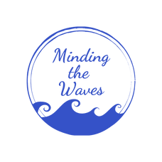 minding the waves logo.png