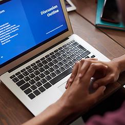 online marketing class - cause creatives