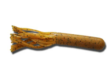 cinnamon-tube-bait.jpg