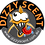 Thumbnail: Jelly All Sorts Gift Pack with Dizzy Scents!