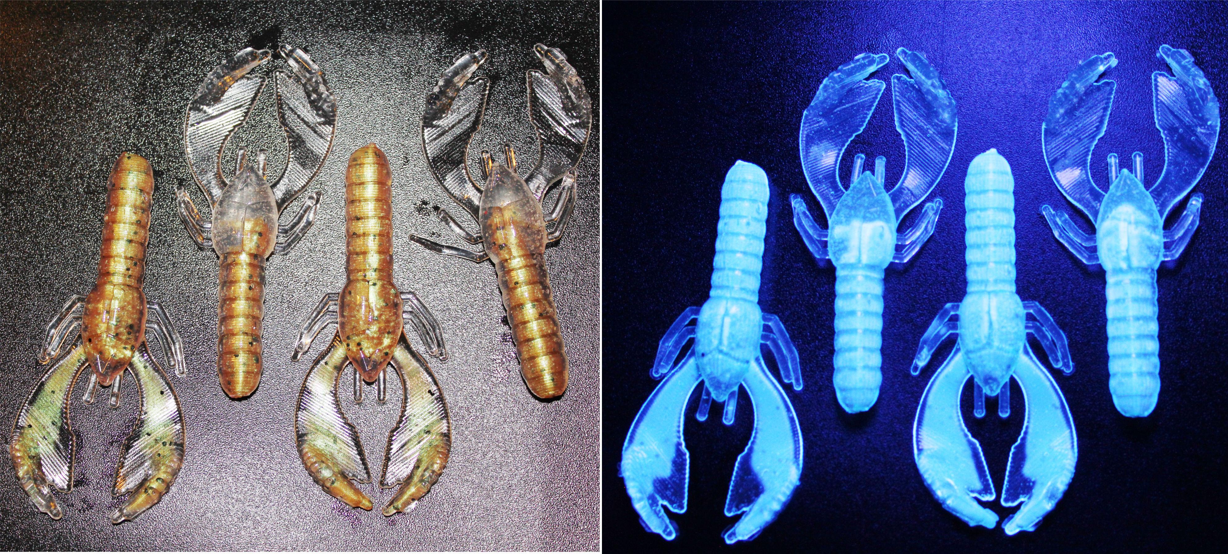 Potent Gold Crayfish.jpg
