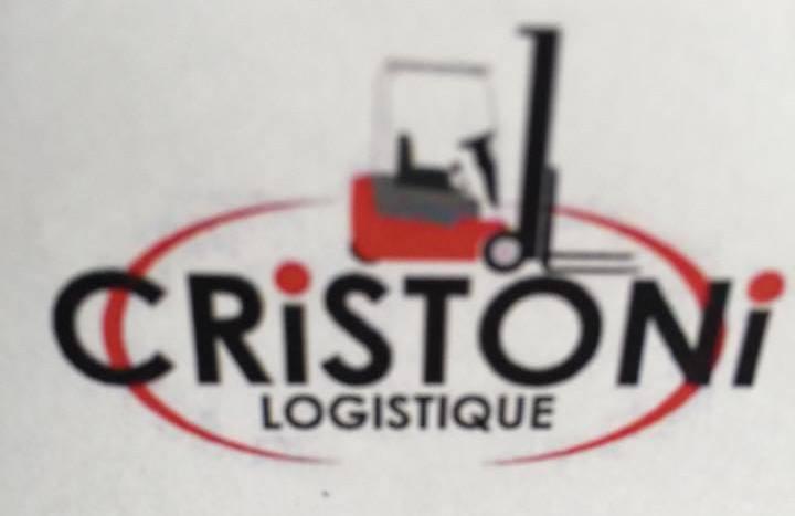 Cristoni Logistique