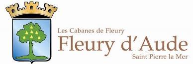 Mairie de Fleury d'Aude