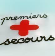 initiations aux gestes de premiers secours SCP