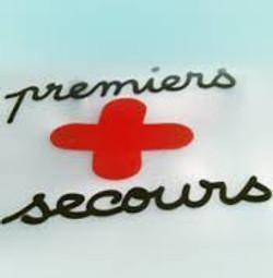 Initiations premiers secours