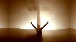 christian_prayer-1024x560.jpg
