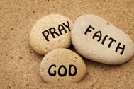 Prayer-faith-God-stones.jpg