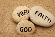 Prayer-faith-God-stones.jpg