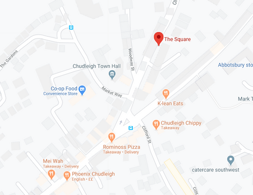 the square chudleigh.png