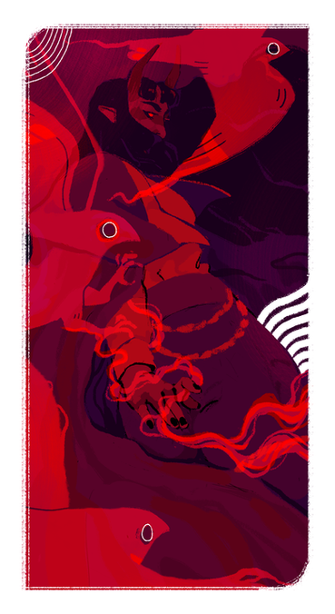 spirit guardians