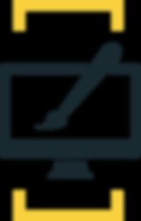 xalt website design icon.png