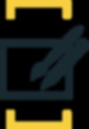 xalt graphic design icon.png