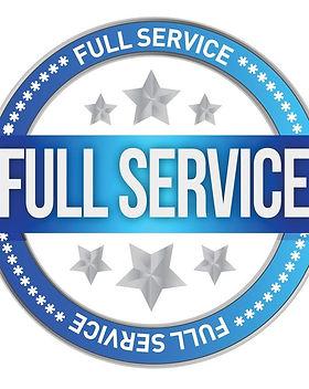 Full Service.jpg