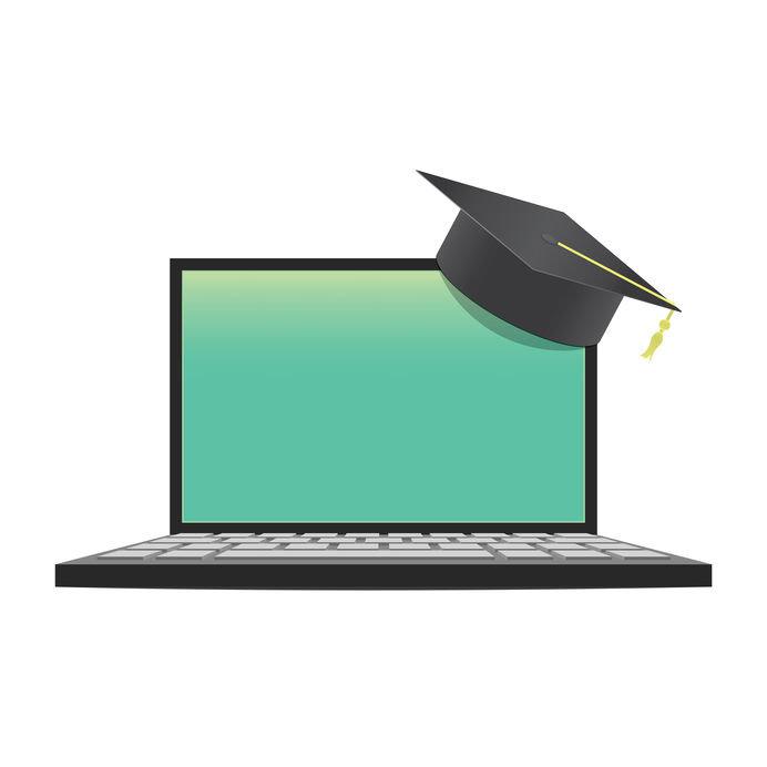 Quickbooks Online Training - Non Clients