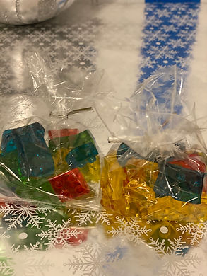 Gummi Blocks.jpg