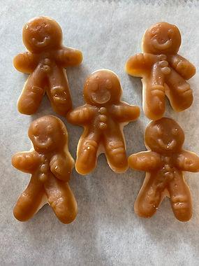 IMG_gingerbread gummi-preview.jpg