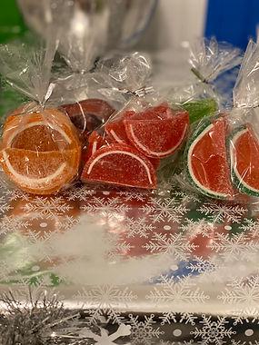 Fruit slice Jellies.jpg