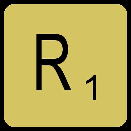 Scrabble_letter_R.svg.png