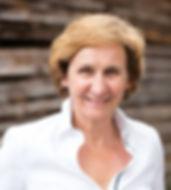 Fabiola Nellen, Chaletbau Freidig AG, Lenk