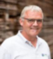 Toni Perren, Chaletbau Freidig AG, Lenk