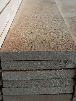 Chalet, Holzbau, Mondholz