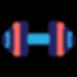 The Gathering Fitness Arabi zumba refit barre dance finess classes membership community zumba refit barre fitness