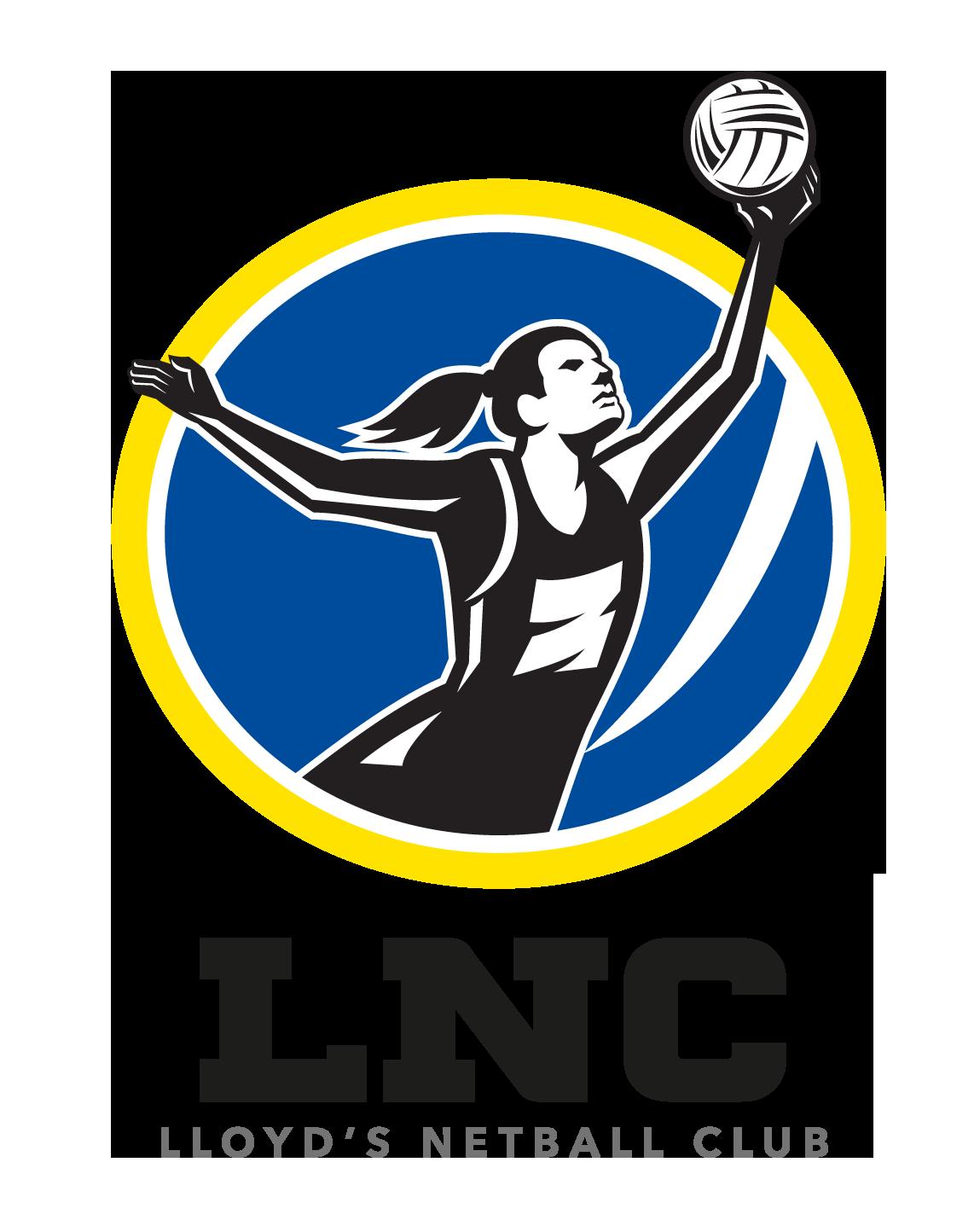 LNC 1st Anniversary Evening!