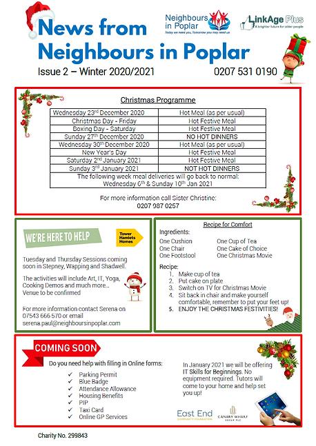 Newsletter - Winter 2020  (2 Web).PNG